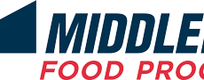 MIDD-PROCESSINGLogo-321w.png